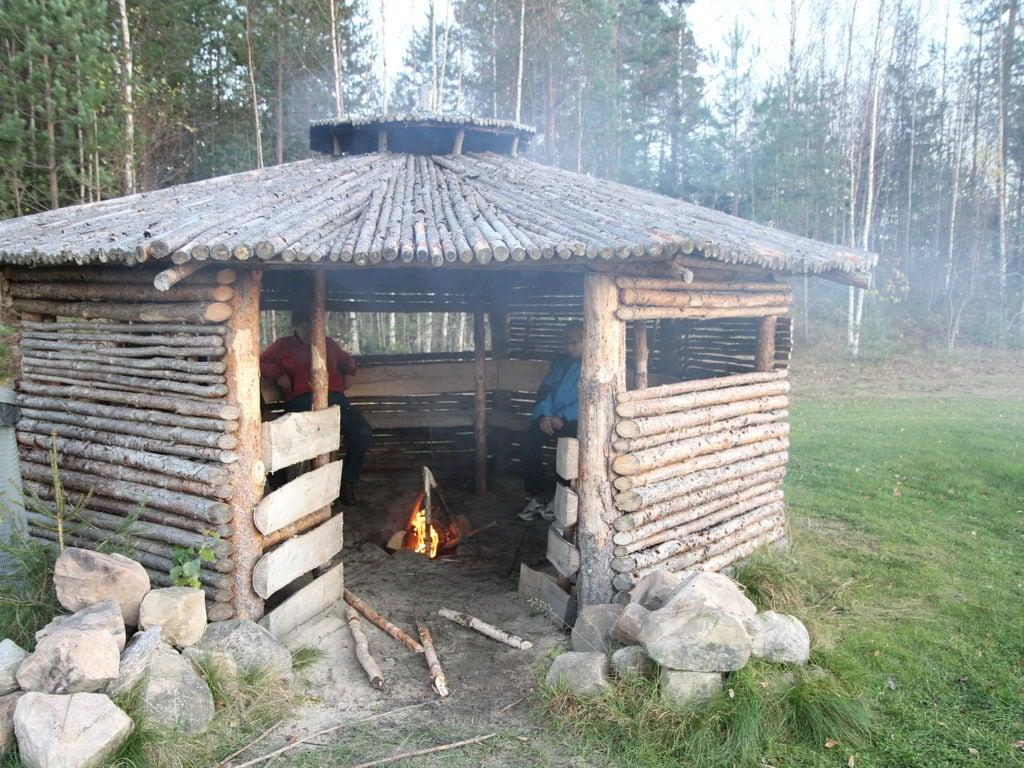 Ferienhaus Chalet am Fluss m. Sauna u. Garten m. Sitzbereich in Torsby (498381), Torsby, Värmlands län, Mittelschweden, Schweden, Bild 18