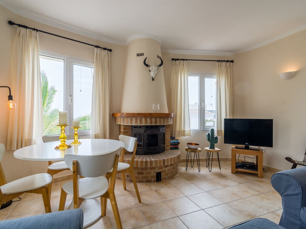 Ferienhaus Geräumige Villa mit Swimmingpool in Moraira (500694), Moraira, Costa Blanca, Valencia, Spanien, Bild 14