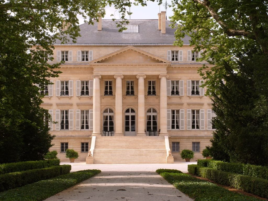 Maison de vacances Steinhaus inmitten eines Weinbergs, mit Swimmingpool, in der Nähe von Bordeaux (551317), Cadillac, Gironde, Aquitaine, France, image 28