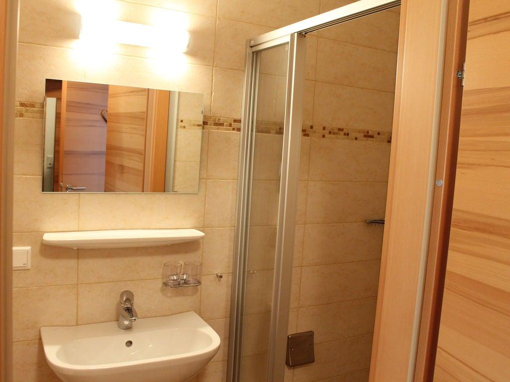Ferienwohnung Modernes Appartement am Skigebiet in Sankt Michael im Lungau (498913), St. Michael im Lungau, Lungau, Salzburg, Österreich, Bild 13