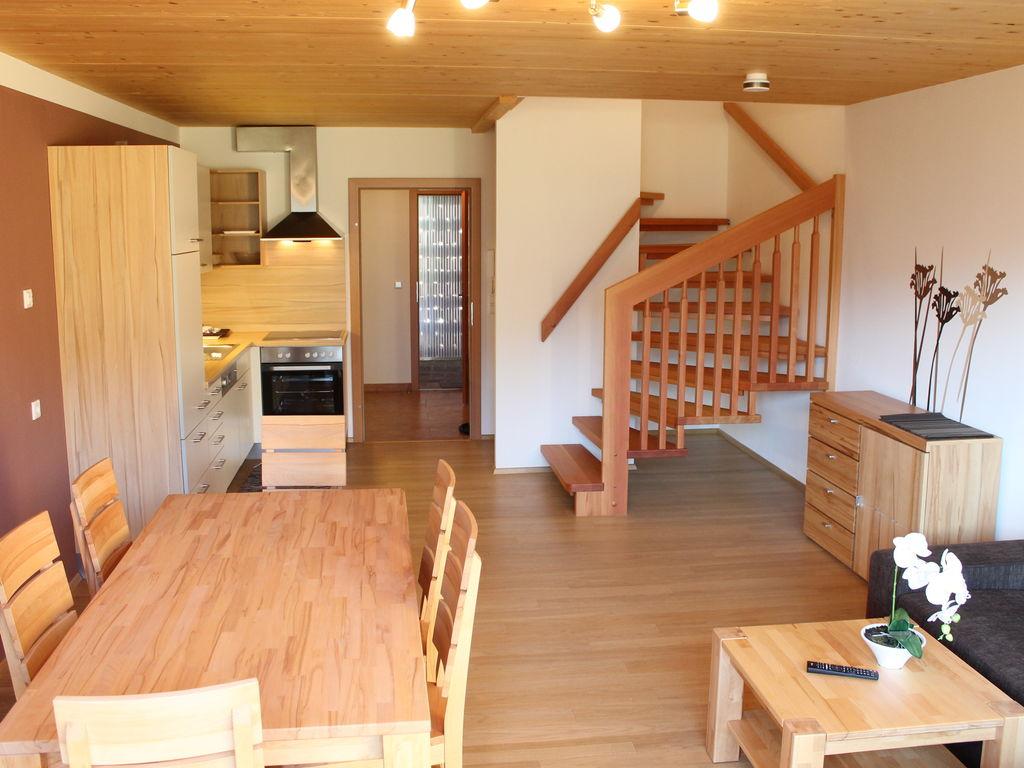 Ferienwohnung Modernes Appartement am Skigebiet in Sankt Michael im Lungau (498913), St. Michael im Lungau, Lungau, Salzburg, Österreich, Bild 7