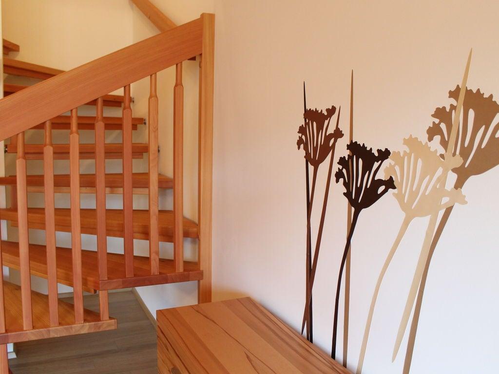 Ferienwohnung Modernes Appartement am Skigebiet in Sankt Michael im Lungau (498913), St. Michael im Lungau, Lungau, Salzburg, Österreich, Bild 20