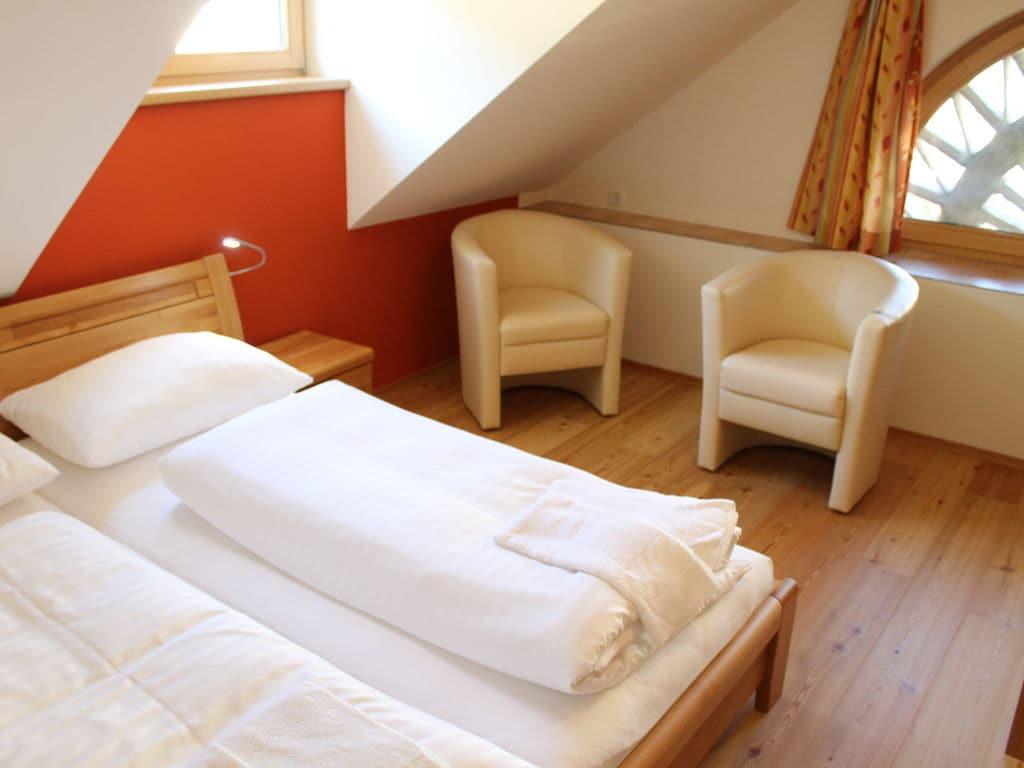 Ferienwohnung Modernes Appartement am Skigebiet in Sankt Michael im Lungau (498913), St. Michael im Lungau, Lungau, Salzburg, Österreich, Bild 11