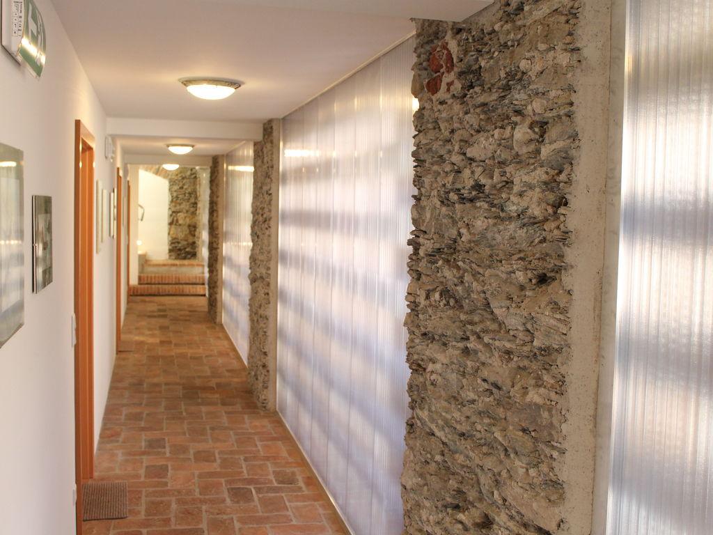 Ferienwohnung Dachsenhaus (498913), St. Michael im Lungau, Lungau, Salzburg, Österreich, Bild 14