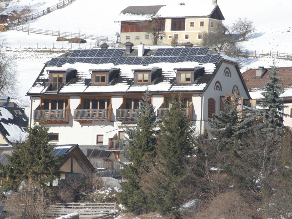Ferienwohnung Dachsenhaus (498913), St. Michael im Lungau, Lungau, Salzburg, Österreich, Bild 4
