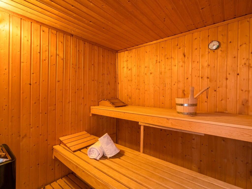 Maison de vacances Villa Silvia (498959), Zell am See, Pinzgau, Salzbourg, Autriche, image 35