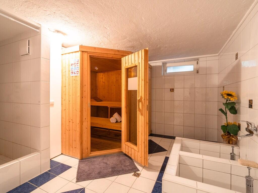 Maison de vacances Villa Silvia (498959), Zell am See, Pinzgau, Salzbourg, Autriche, image 33