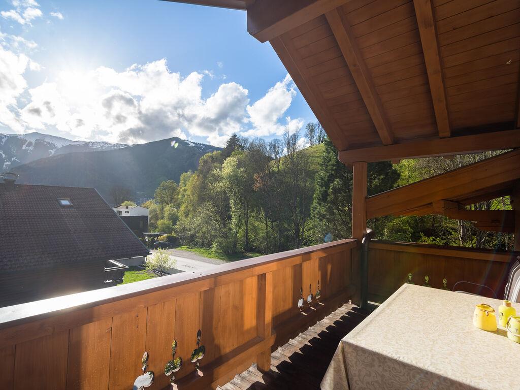 Maison de vacances Villa Silvia (498959), Zell am See, Pinzgau, Salzbourg, Autriche, image 30
