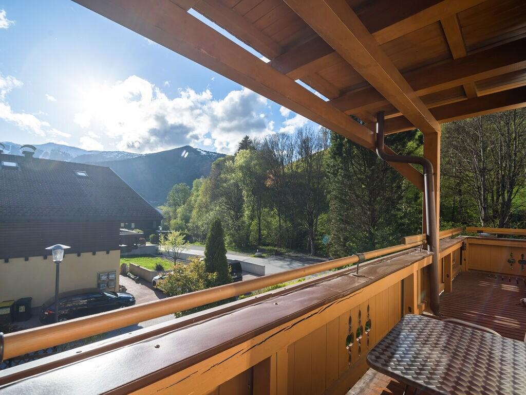 Maison de vacances Villa Silvia (498959), Zell am See, Pinzgau, Salzbourg, Autriche, image 31