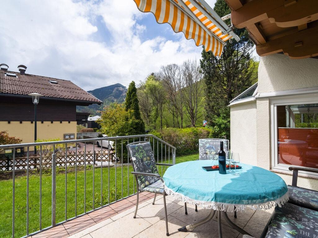 Maison de vacances Villa Silvia (498959), Zell am See, Pinzgau, Salzbourg, Autriche, image 32