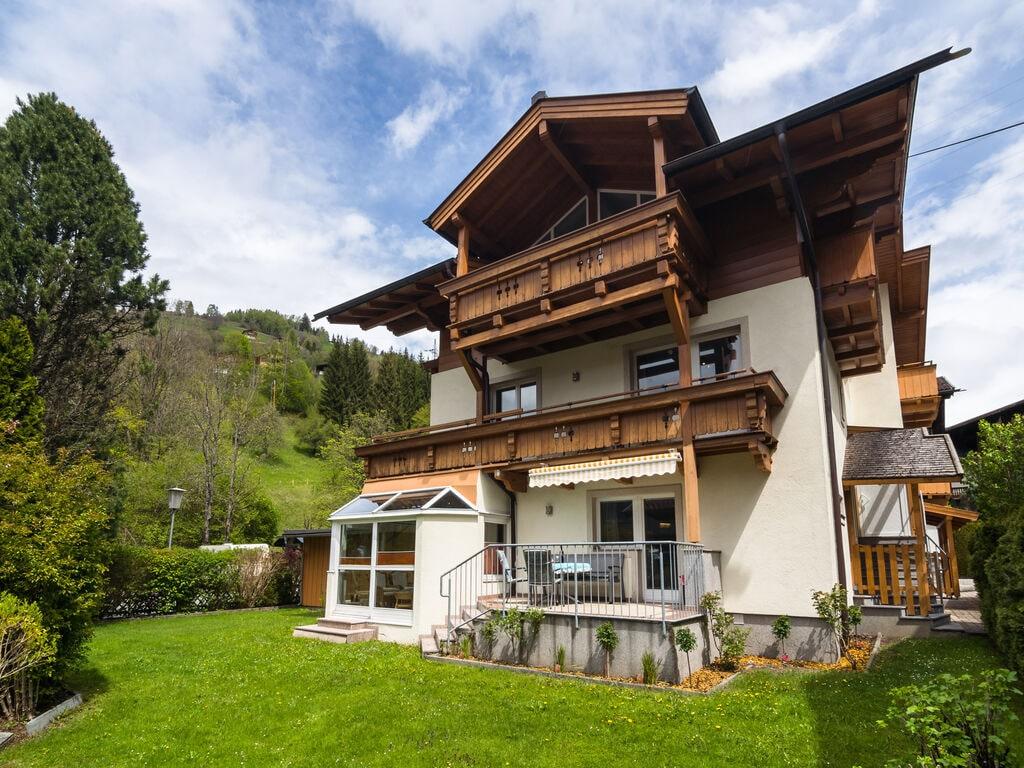 Maison de vacances Villa Silvia (498959), Zell am See, Pinzgau, Salzbourg, Autriche, image 3