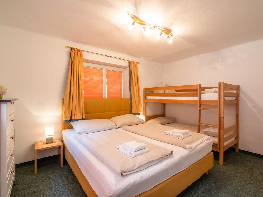 Maison de vacances Villa Silvia (498959), Zell am See, Pinzgau, Salzbourg, Autriche, image 22
