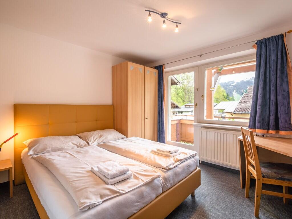Maison de vacances Villa Silvia (498959), Zell am See, Pinzgau, Salzbourg, Autriche, image 21
