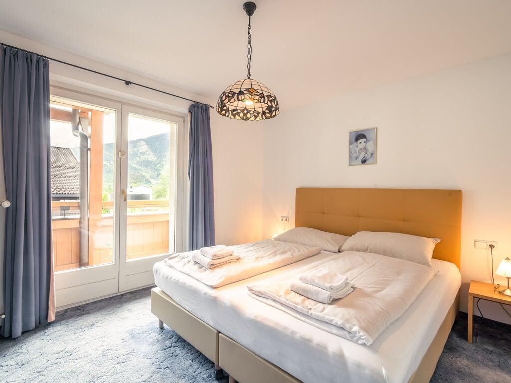 Maison de vacances Villa Silvia (498959), Zell am See, Pinzgau, Salzbourg, Autriche, image 19