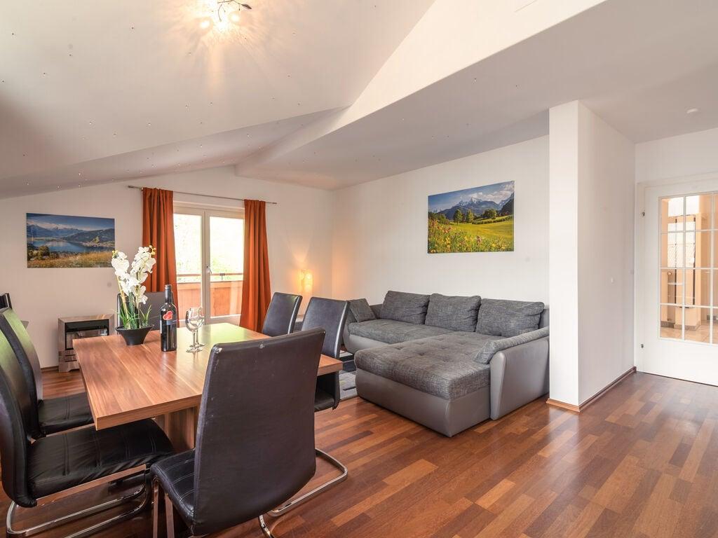 Maison de vacances Villa Silvia (498959), Zell am See, Pinzgau, Salzbourg, Autriche, image 5