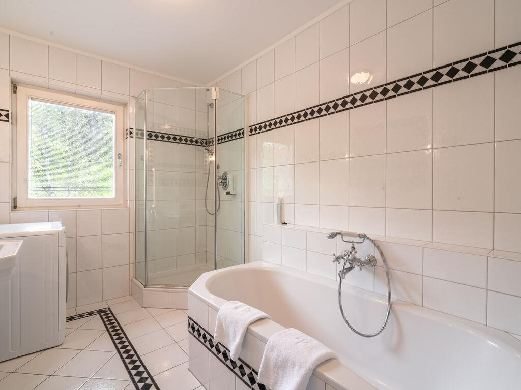 Maison de vacances Villa Silvia (498959), Zell am See, Pinzgau, Salzbourg, Autriche, image 25
