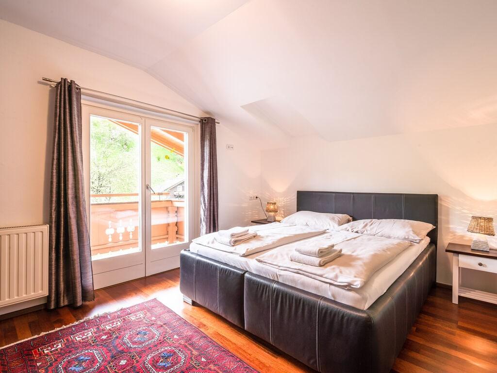 Maison de vacances Villa Silvia (498959), Zell am See, Pinzgau, Salzbourg, Autriche, image 17