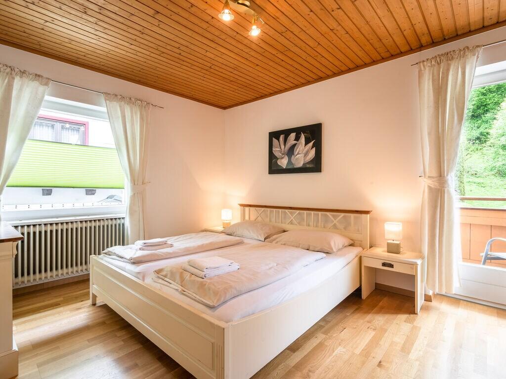 Maison de vacances Villa Silvia (498959), Zell am See, Pinzgau, Salzbourg, Autriche, image 15