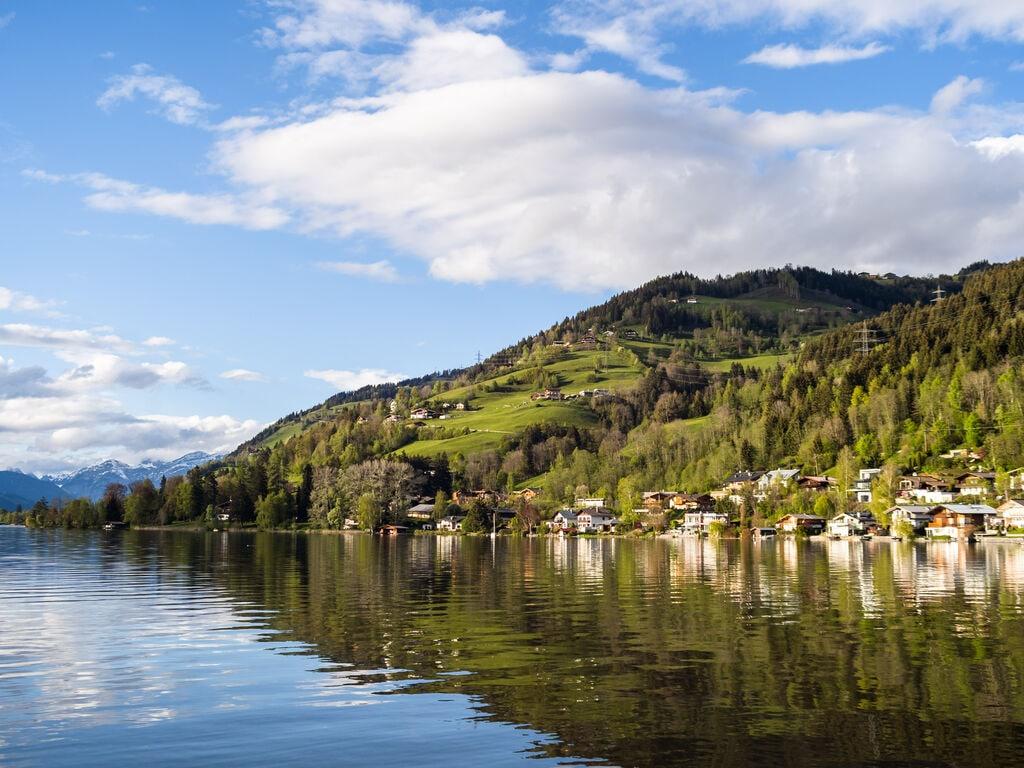 Maison de vacances Villa Silvia (498959), Zell am See, Pinzgau, Salzbourg, Autriche, image 36