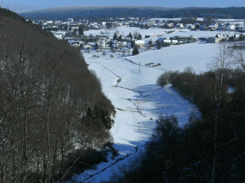 Ferienwohnung Schwalbennest (601357), Morbach, Hunsrück, Rheinland-Pfalz, Deutschland, Bild 25
