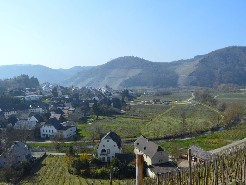 Ferienwohnung Schwalbennest (601357), Morbach, Hunsrück, Rheinland-Pfalz, Deutschland, Bild 24