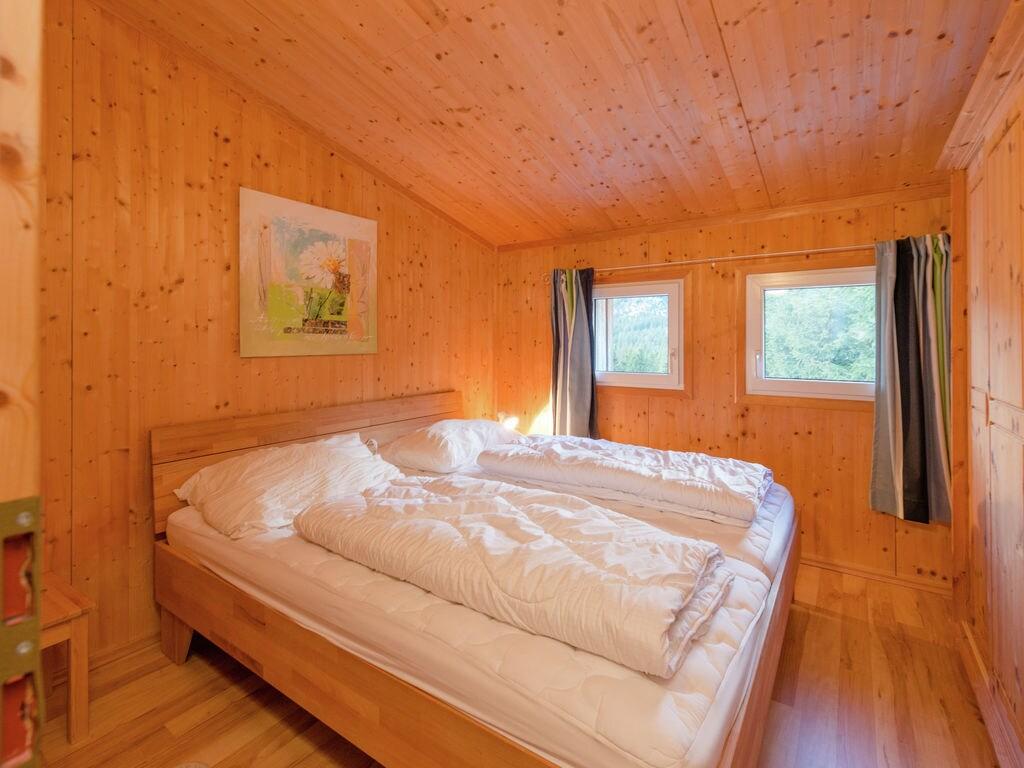 Holiday house Feriendorf Chalet Type A (499677), Hohentauern, Murtal, Styria, Austria, picture 12