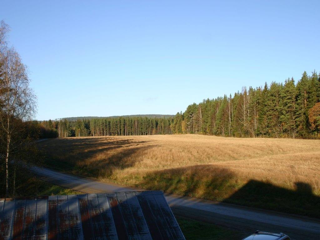 Ferienhaus Freistehendes Ferienhaus in Waldnähe in Munkfors (561034), Munkfors, Värmlands län, Mittelschweden, Schweden, Bild 21