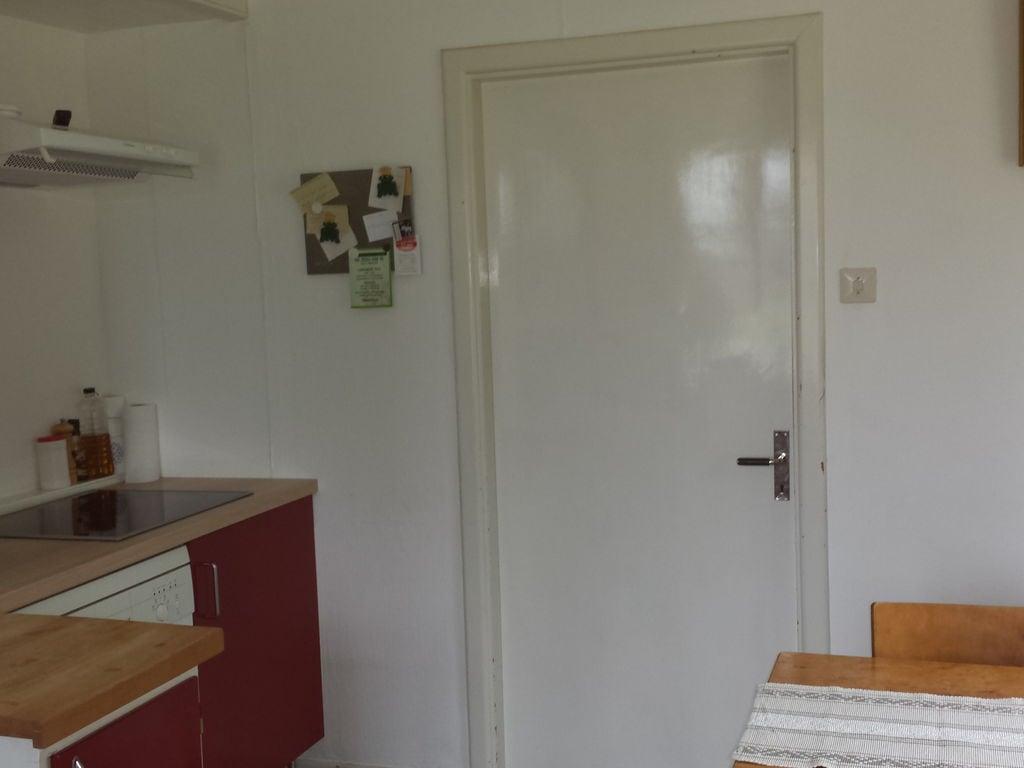 Ferienhaus Freistehendes Ferienhaus in Waldnähe in Munkfors (561034), Munkfors, Värmlands län, Mittelschweden, Schweden, Bild 12