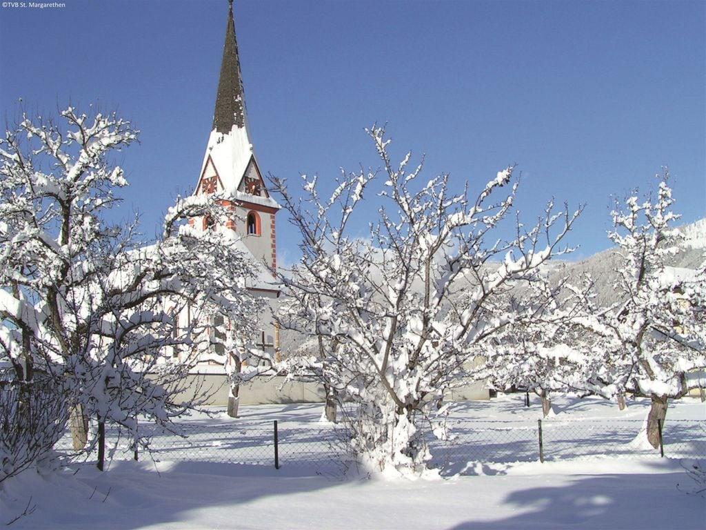 Ferienhaus Schönes Chalet in St. Margarethen/Lungau, nahe des Skilifts (503765), St. Margarethen im Lungau, Lungau, Salzburg, Österreich, Bild 18