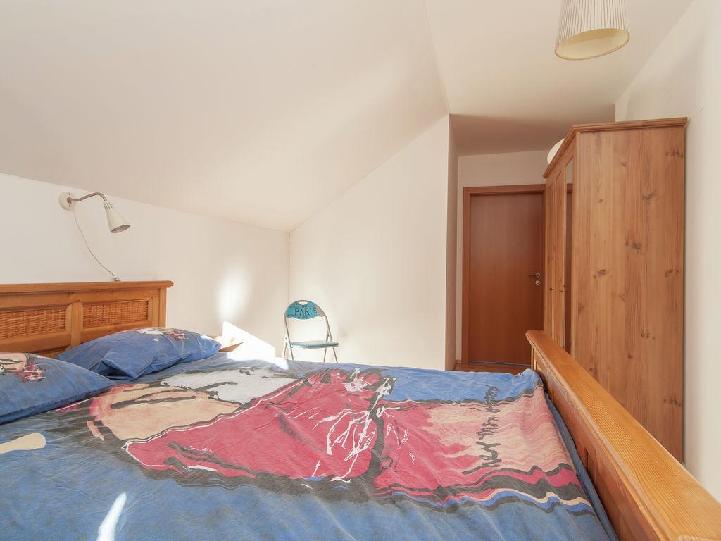 Maison de vacances Chalet Hutberg (503765), St. Margarethen im Lungau, Lungau, Salzbourg, Autriche, image 12