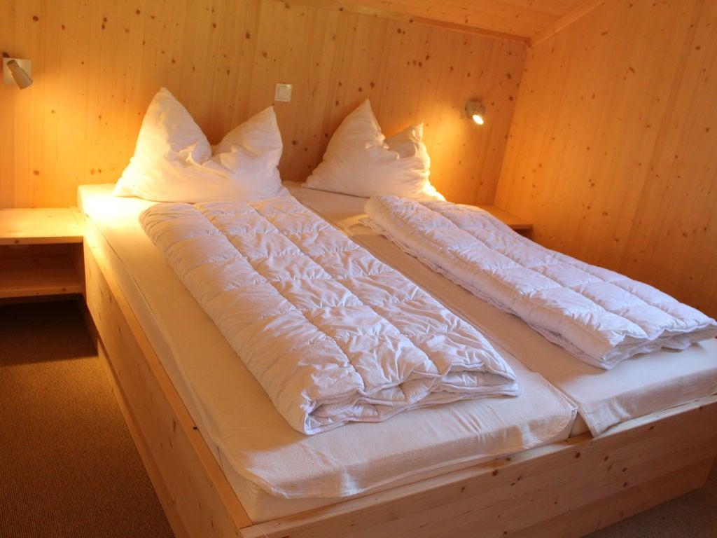 Holiday house Chalet Tauern (501038), Hohentauern, Murtal, Styria, Austria, picture 20