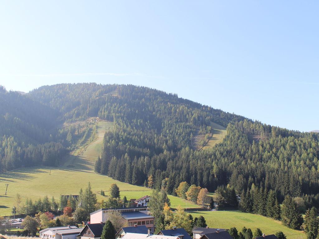 Holiday house Chalet Tauern (501038), Hohentauern, Murtal, Styria, Austria, picture 28