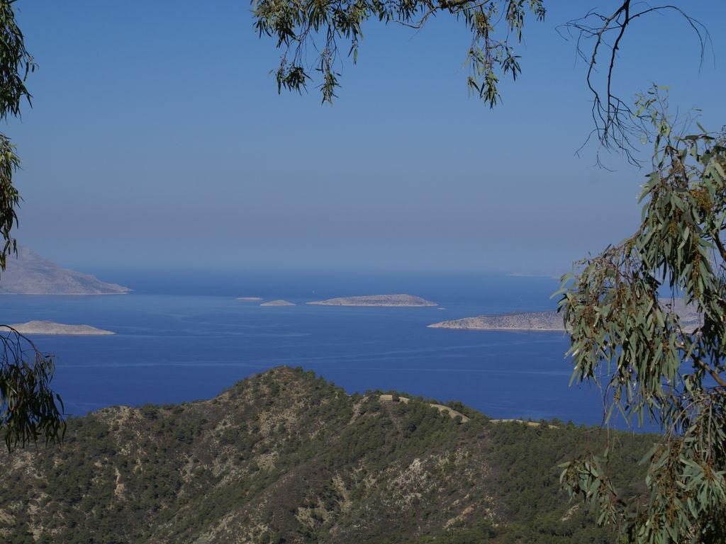 Maison de vacances House Kritinia Rhodos (554487), Kritinia, Rhodes, Dodécanèse, Grèce, image 36