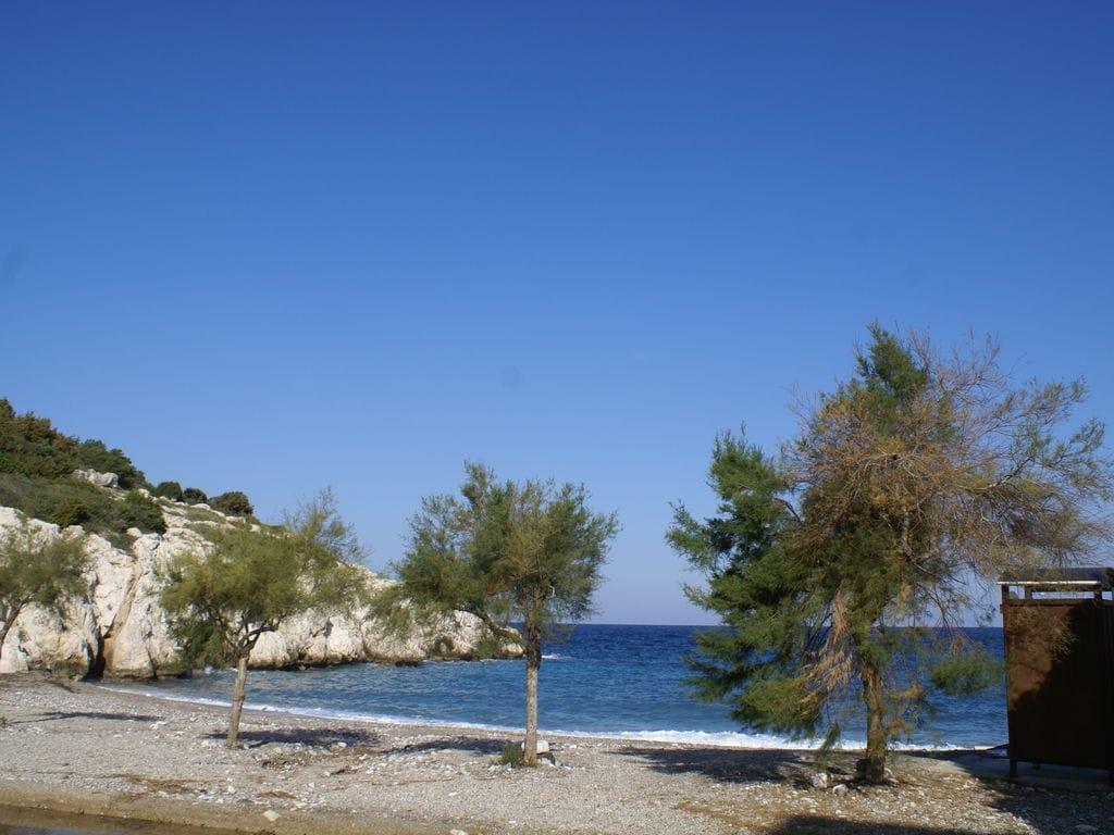 Maison de vacances House Kritinia Rhodos (554487), Kritinia, Rhodes, Dodécanèse, Grèce, image 37