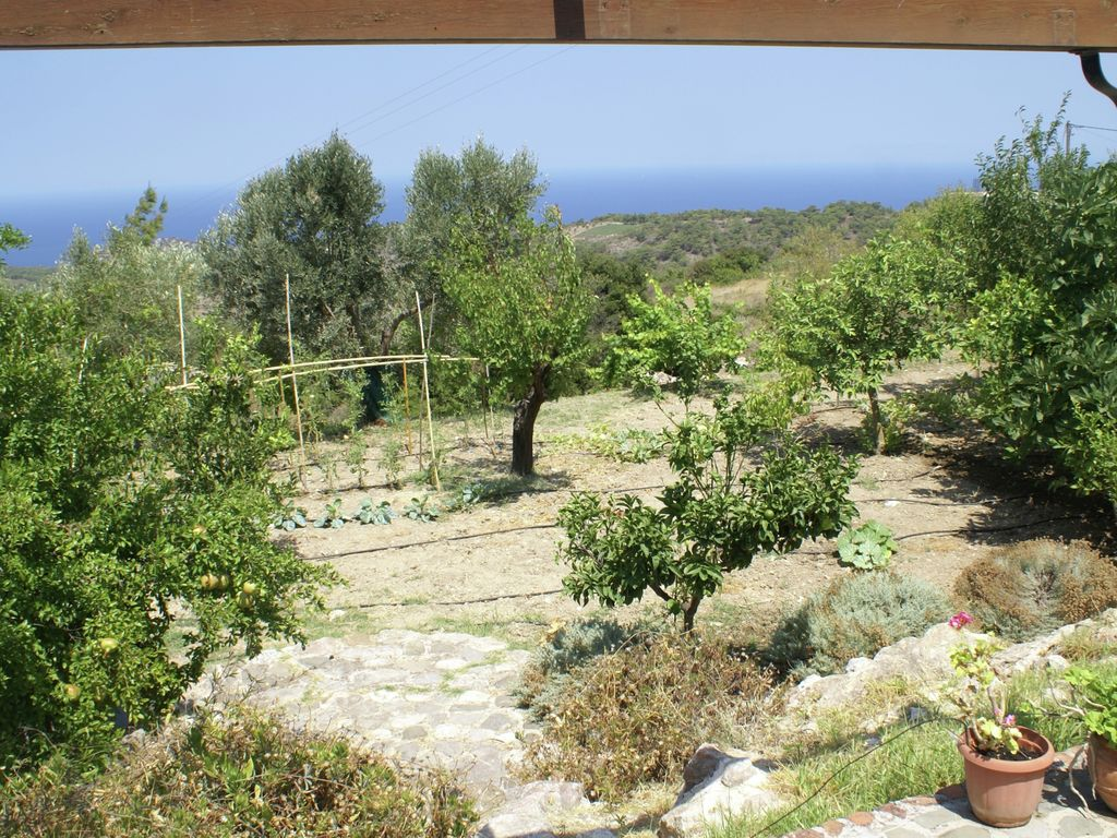 Holiday house House Kritinia Rhodos (554487), Kritinia, Rhodes, Dodecanes Islands, Greece, picture 29