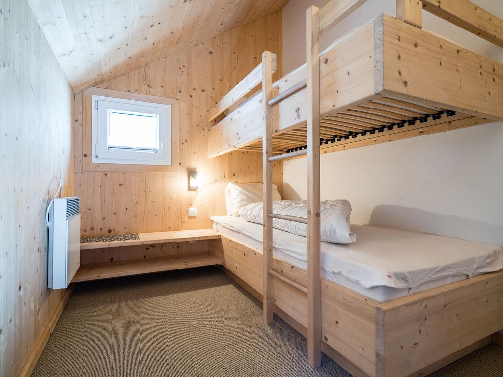 Holiday house Zwoade Hoamad (501496), Hohentauern, Murtal, Styria, Austria, picture 21