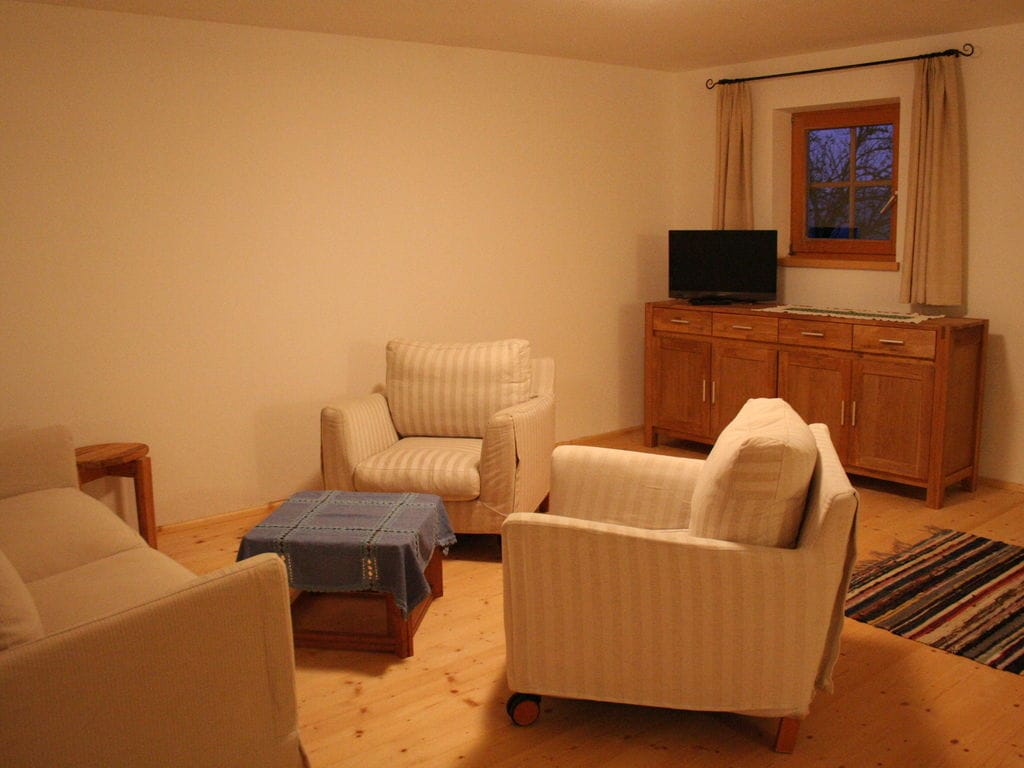 Appartement de vacances Rantsch (253840), Westendorf, Kitzbüheler Alpen - Brixental, Tyrol, Autriche, image 8