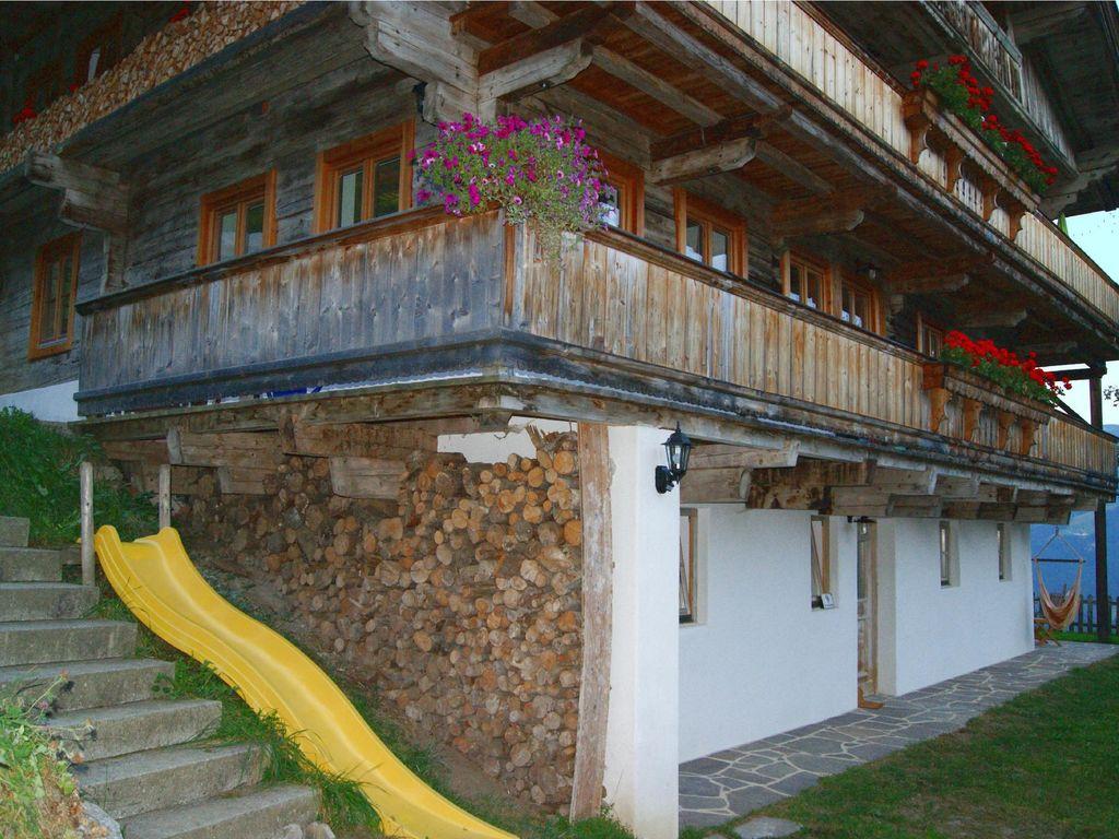 Appartement de vacances Rantsch (253840), Westendorf, Kitzbüheler Alpen - Brixental, Tyrol, Autriche, image 21