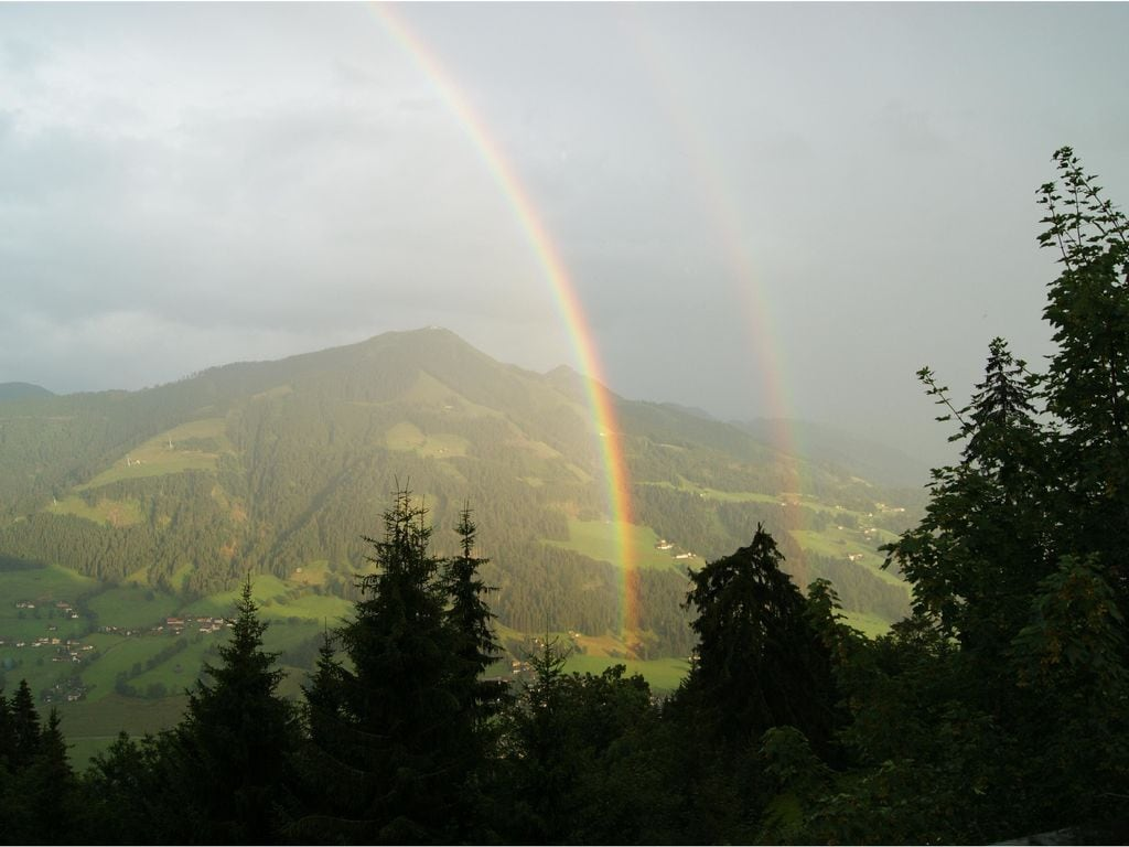 Appartement de vacances Rantsch (253840), Westendorf, Kitzbüheler Alpen - Brixental, Tyrol, Autriche, image 23