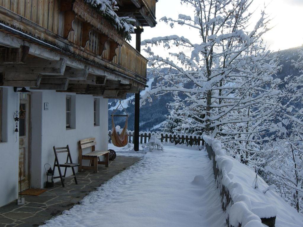 Appartement de vacances Rantsch (253840), Westendorf, Kitzbüheler Alpen - Brixental, Tyrol, Autriche, image 6