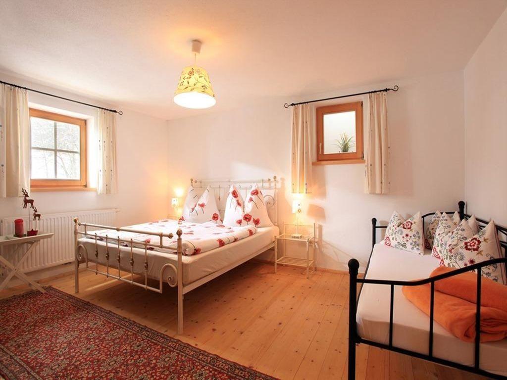 Appartement de vacances Rantsch (253840), Westendorf, Kitzbüheler Alpen - Brixental, Tyrol, Autriche, image 14