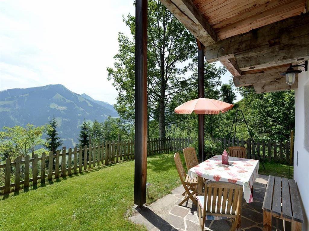 Appartement de vacances Rantsch (253840), Westendorf, Kitzbüheler Alpen - Brixental, Tyrol, Autriche, image 19