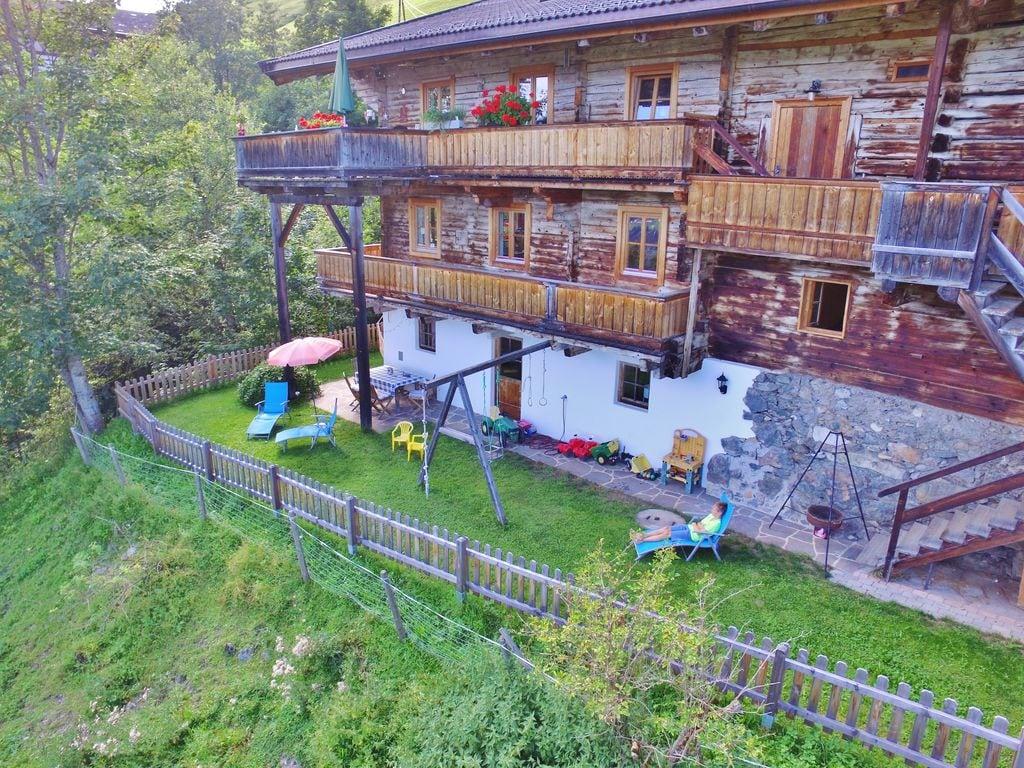 Appartement de vacances Rantsch (253840), Westendorf, Kitzbüheler Alpen - Brixental, Tyrol, Autriche, image 20