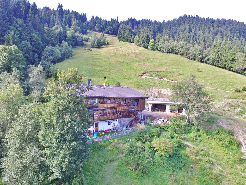 Appartement de vacances Rantsch (253840), Westendorf, Kitzbüheler Alpen - Brixental, Tyrol, Autriche, image 2