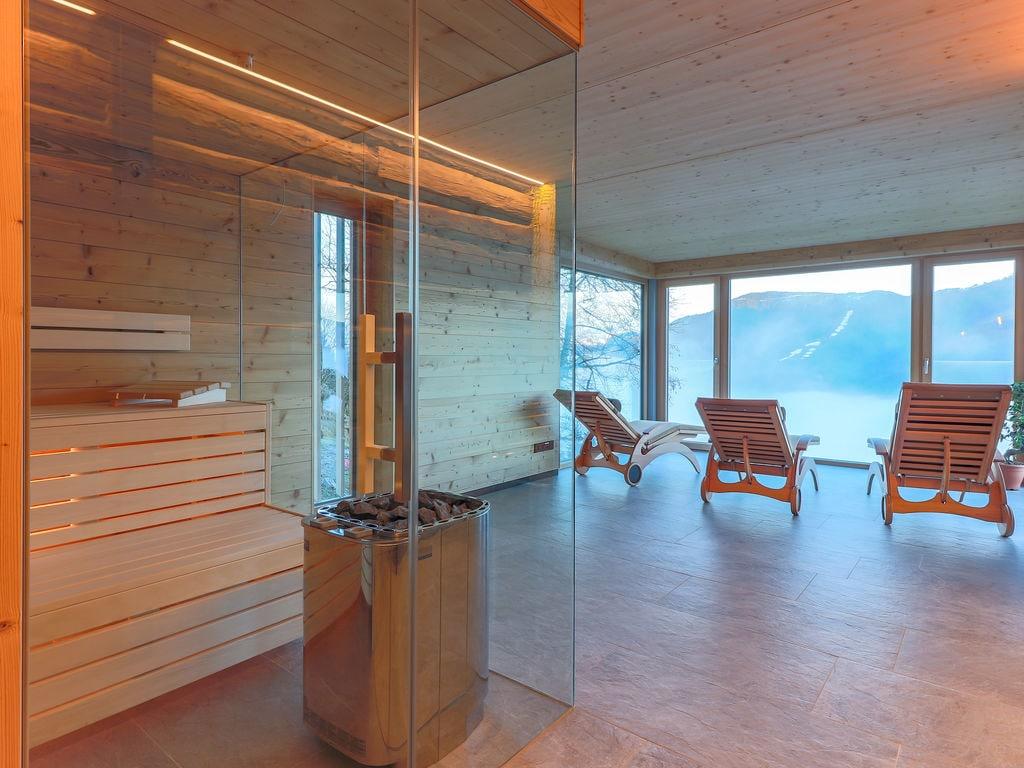 Appartement de vacances Rantsch (253840), Westendorf, Kitzbüheler Alpen - Brixental, Tyrol, Autriche, image 31