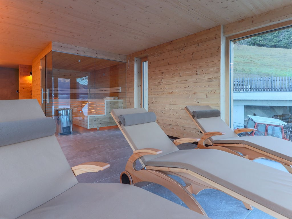 Appartement de vacances Rantsch (253840), Westendorf, Kitzbüheler Alpen - Brixental, Tyrol, Autriche, image 27