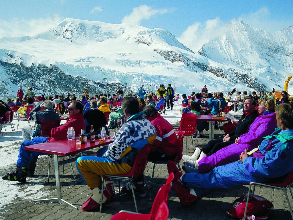 Ferienhaus Schönes Chalet 650 Meter von der Ski area (502023), Hérémence, 4 Vallées, Wallis, Schweiz, Bild 23