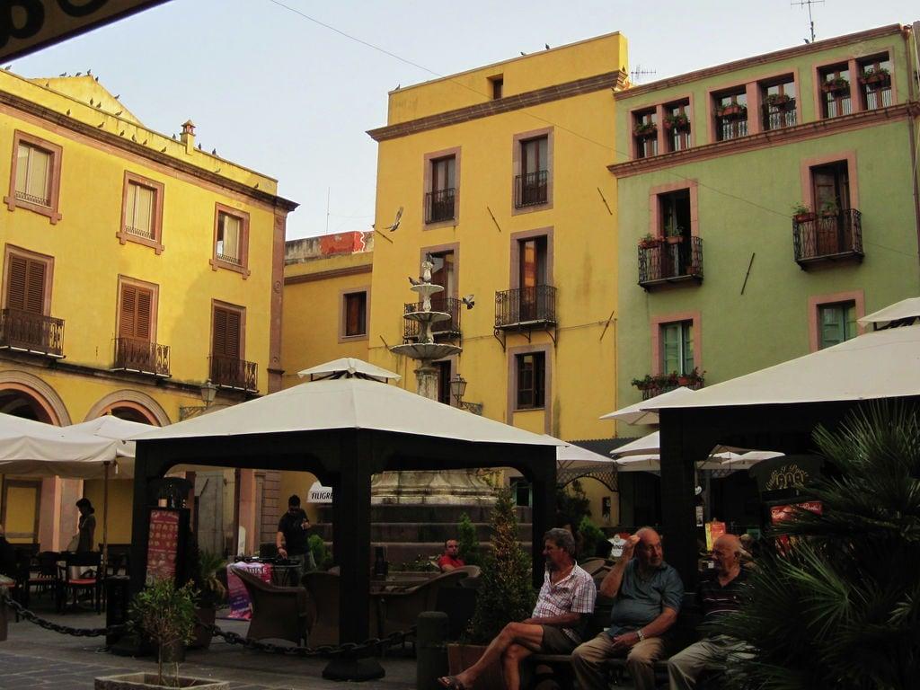 Ferienhaus Casa Santa Giusta (597423), Bosa, Oristano, Sardinien, Italien, Bild 20