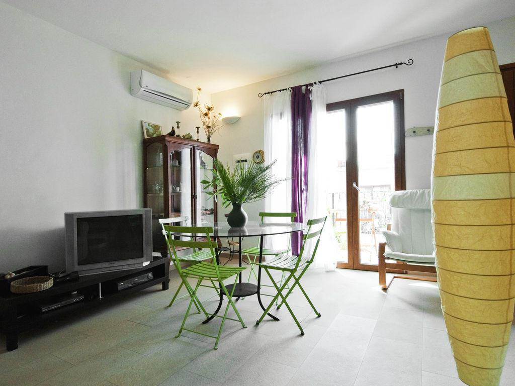 Ferienhaus Casa Santa Giusta (597423), Bosa, Oristano, Sardinien, Italien, Bild 8