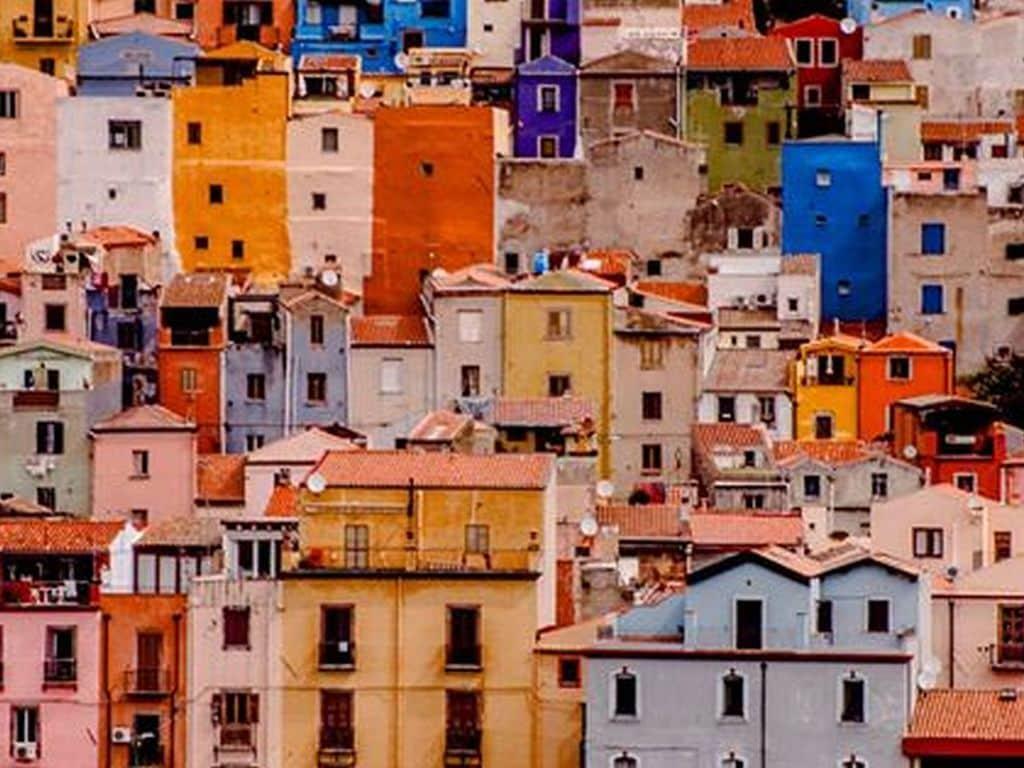 Ferienhaus Casa Santa Giusta (597423), Bosa, Oristano, Sardinien, Italien, Bild 18